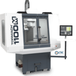 TORMACH - 1100M CNC Mill Review