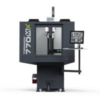 TORMACH - 770MX CNC Mill Review